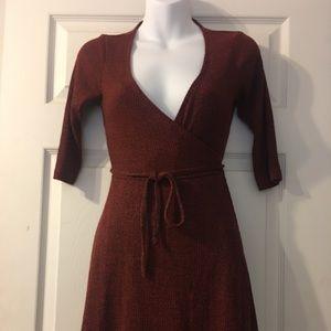 Dresses & Skirts - Mini medium dress